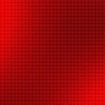 クレヨンしんちゃんホラー座敷わらし 【知らない誰かがいるゾ】【前編】