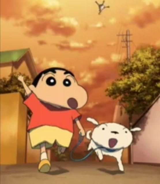 シロ (クレヨンしんちゃん)の画像 p1_3
